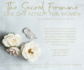 sacred feminine retreat