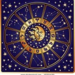 Astrology workshops & webinars