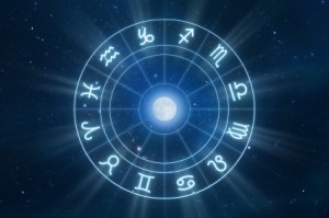 ASTROLOGY pic iStock_000018870417