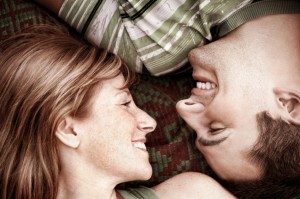 RELATIONSHIP page iStock000019049624